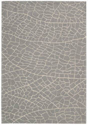 Nourison Escalade Esc01 Granite Area Rug