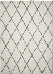 Nourison Galway Glw11 Ivory-Grey Area Rug