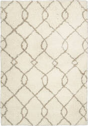 Nourison Galway Glw02 Ivory Tan Area Rug