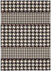 Joseph Abboud Griffith Gri03 Domino Area Rug