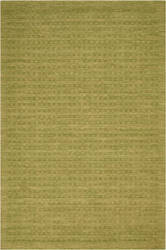Nourison Perris Perr1 Green Area Rug