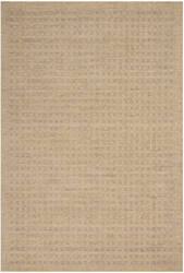 Nourison Perris Perr1 Taupe Area Rug