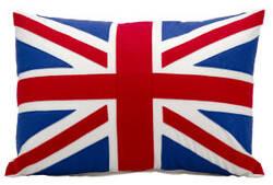 Nourison Pillows Life Styles L1265 Multicolor