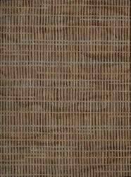 Calvin Klein Loom Select CK-11 LS-10 Brown Area Rug