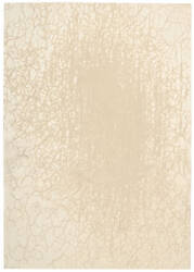 Nourison Luminance Lum12 Cream Area Rug