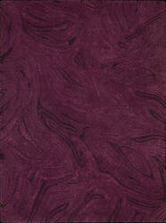 Joseph Abboud Modelo Mdl06 Mulberry Area Rug