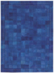 Barclay Butera Medley Med01 Ink Area Rug