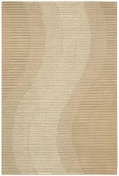 Joseph Abboud Mulholland Mul01 Sand Area Rug