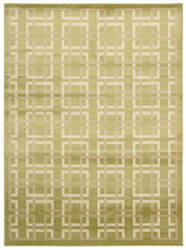 Nourison Nova Nov05 Apple Area Rug