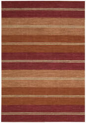 Barclay Butera Oxford Oxfd1 Sunset Beach Area Rug
