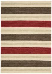 Barclay Butera Oxford Oxfd3 Savannah Area Rug
