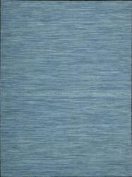 Nourison Pelle PEL-1 Turquoise Area Rug