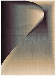 Nourison Radiant Arts RA-03 Opal Area Rug