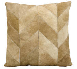 Kathy Ireland Pillows S6274 Beige