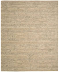 Nourison Silk Elements Ske29 Sand Area Rug