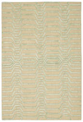 Nourison Strata Stt07 Ivory - Green Area Rug