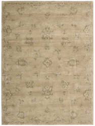 Nourison Superlative Sup02 Light Gold Area Rug