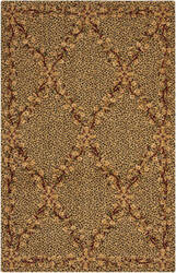 Nourison Vallencierre Va89 Multicolor Area Rug