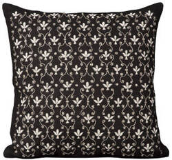 Nourison Pillows Luminescence W8919 Black
