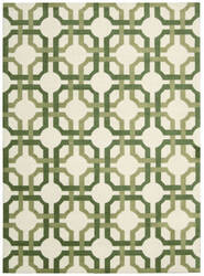 Nourison Waverly Artisanal Delight Wad09 Leaf Area Rug