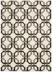 Nourison Waverly Artisanal Delight Wad09 Tobacco Area Rug