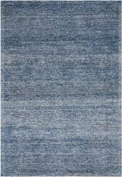 Nourison Weston Wes01 Aegean Blue Area Rug