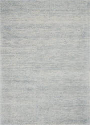 Nourison Weston Wes01 Aquamarine Area Rug