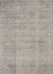 Nourison Weston Wes01 Silver Birch Area Rug