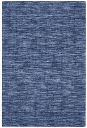 Nourison Waverly: Grand Suite Wgs01 Ocean Area Rug