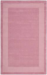 Nourison Westport WP-30 Pink Area Rug