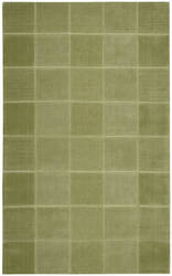 Nourison Westport WP-31 Green Area Rug