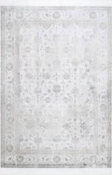 Nuloom Vintage Floral Elyse Ivory Area Rug