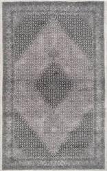 Nuloom Florentine Handmade Beige Area Rug