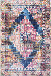 Famous Maker Vintage Cynthia Multi Area Rug