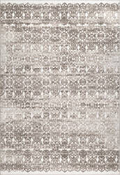 Famous Maker Contemporary Carla Brown Area Rug