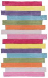 Nuloom Hand Tufted Pantone Multi Area Rug