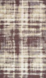 Nuloom Benton Vintage Overdyed Taupe Area Rug