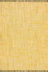 Nuloom Cherisse 164293 Yellow Area Rug