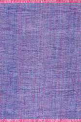 Nuloom Cherisse 164292 Purple Area Rug