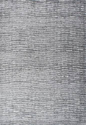 Nuloom Sherill 165666 Grey Area Rug