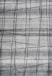 Nuloom Nannette 165551 Light Grey Area Rug