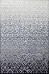 Nuloom Crandall 164321 Grey Area Rug