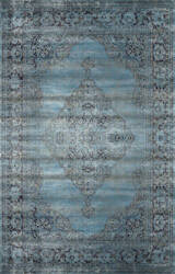 Nuloom Medallion Mable Marine Area Rug