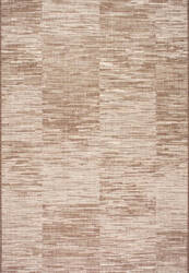 Famous Maker Shirlene Outdoor Beige Area Rug