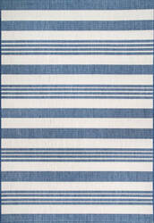 Nuloom Robin Outdoor Blue Area Rug
