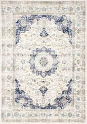 Nuloom Verona 165743 Blue Area Rug