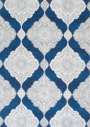 Nuloom Merideth 165528 Blue Area Rug