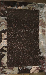 ORG Chelsea Legacy Chocolate Area Rug