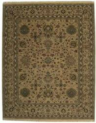 ORG Nuance P43 Beige Area Rug