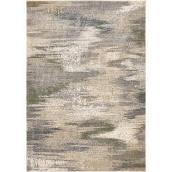 Orian Reflections Landbridge Multi Area Rug